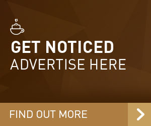 Advertise with Coffee Jobs UK