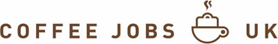 Coffee Jobs UK logo